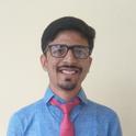 Amey Rajesh Dusad