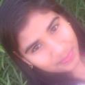 Uma Singh