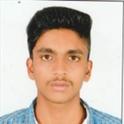 Saran Chandran K