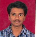 Ronish Manohar Tandel