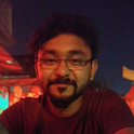 Pronay Ghosh