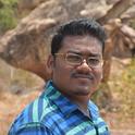 Rahul Shaik