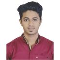 Nishant Ajay Mhtare
