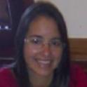 Joximar Alejandra Quintana Flores