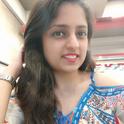 Aarti Narang