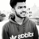 Manish Thori