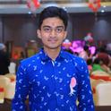 Khushal Agarwal