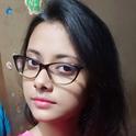 Parna Pahari