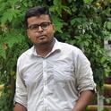Arindam Bhattacharyya