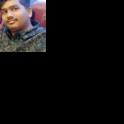 Suru Mani Vardhan