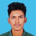 M.Vignesh Mathiyazhagan