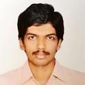 Pranay Sagar Anumalasetty