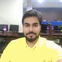 Ashwani Shukla