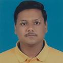 Pradhumya Goel