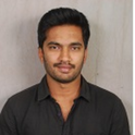 Karthik Reddy N