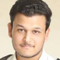 Kalpit Sharma