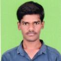 P Anil