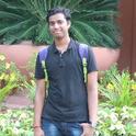 Pawan Kumar Barnwal