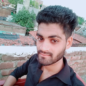 Shadab Alam