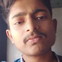 Vineeth Alva