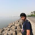 Deepak Kml