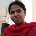 Leela Siva Lakshmi Parvathi