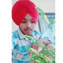 Technical Sandeep Ji