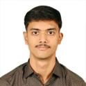 Krishna S