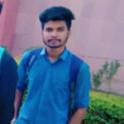 Aakash Kumar