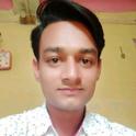 Praveen Patidar