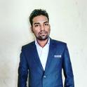 Umashankar Aditya