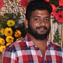 M.R.Sai Kumar