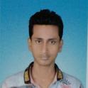 Vivek Sahu