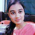 Sheza Aejaz