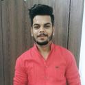 Arunesh Mishra