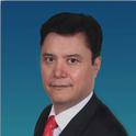 Rodolfo Montero Cavazos