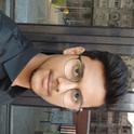 Aman Raj Yadav