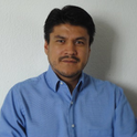 Osvaldo Ordaz Reyes