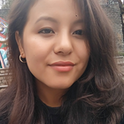 Dirgha Gurung