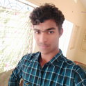 Pathivada Sai