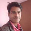 Sonu Kumar Sen
