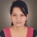 Vijayshri Dnyaneshwar Bopte