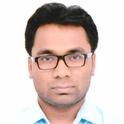 Uma Shankar Choudhary