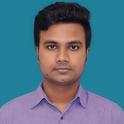 Karthik Ravi