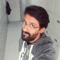 Pramod Sadasivan
