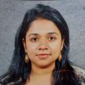 Veena Parthan