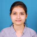 Sneha Kamble