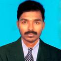 Mozhiyarasan M