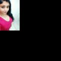 Meghna Singh Chauhan