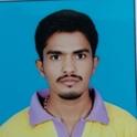 Bhimu Hawaldar